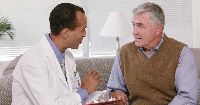 Diabéticos-e-Esportes-médico