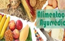 Dieta da Ayurveda Para Emagrecer – Como Funciona, Teste Dosha e Cardápio