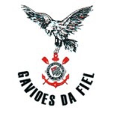 Escolas-de-Samba-fiel