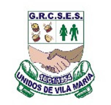 Escolas-de-Samba-maria
