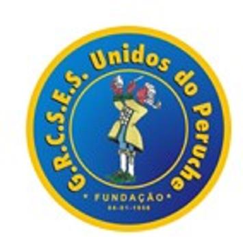 Escolas-de-Samba-uni