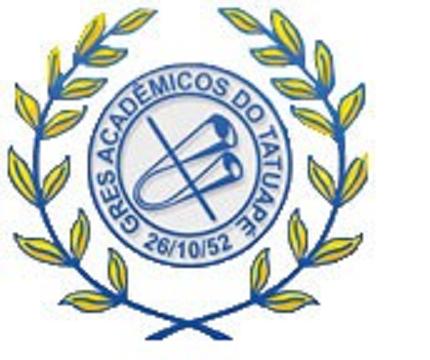 Escolas-de-Samba