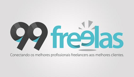 Freelances-99