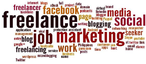 Freelances-ssss