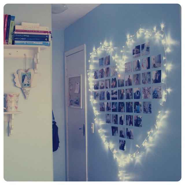 Luzes-Decorativas-pare