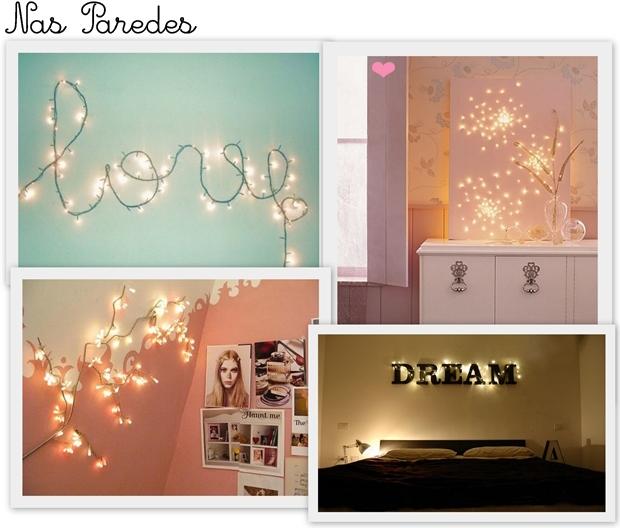 Luzes-Decorativas-parede