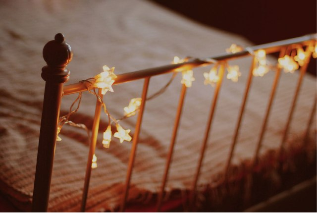 Luzes-Decorativas-qua