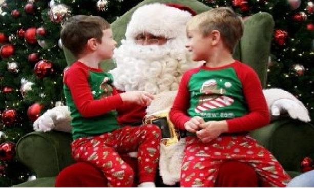 Papai-Noel-2015-cri