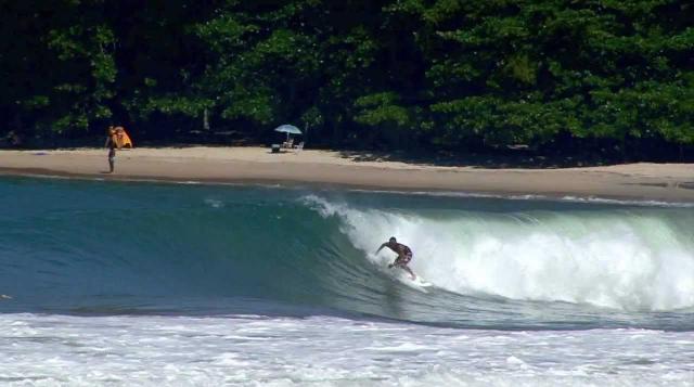 Pousadas-em-Ubatuba-surf