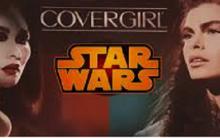 Cosméticos Star Wars o Tema – Dicas e Novidades