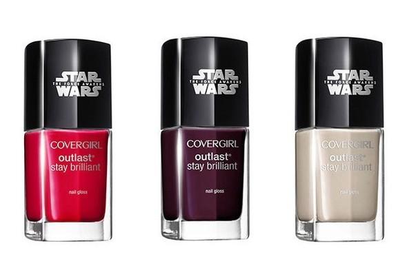 Star-Wars-Maquiagem-esmaltes