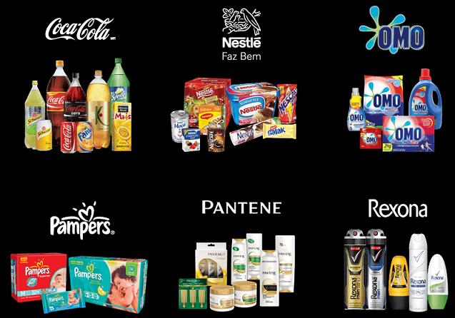 Supermercados-Dia-produtos