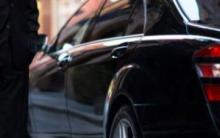 Táxis Pretos Em São Paulo – Como Fazer Inscrição