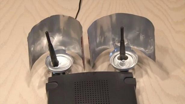 WiFi-Aumentar-capa