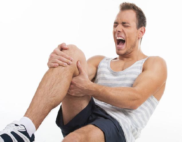 Dores Musculares – Remédios Caseiros