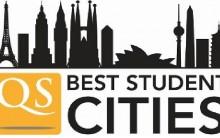 Cidades do Mundo Para Estudar 2016 – Quais as Melhores