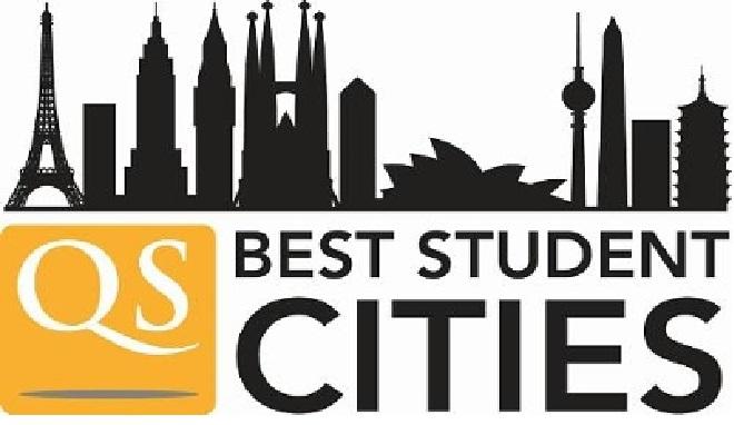 Cidades do Mundo QS