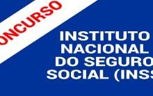 Concurso INSS 2016 – Inscrições e Vagas