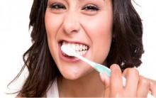 Dentes Dormir Sem Escovar – Quais as Consequências