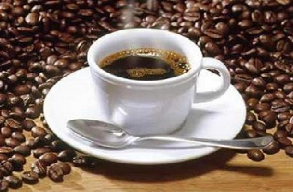 Dores Nas Articulações cafeina