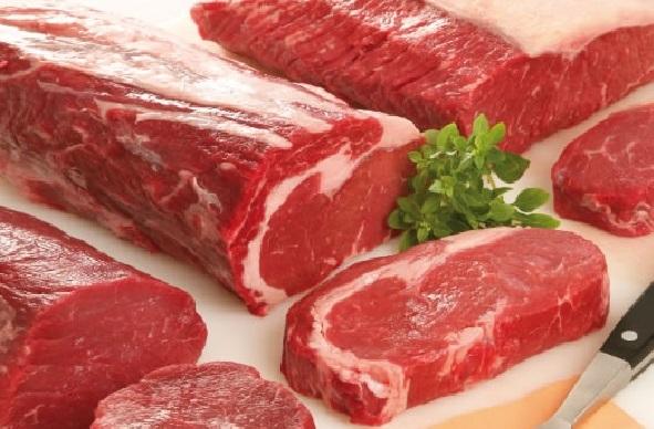 Dores Nas Articulações carnes