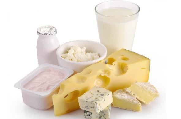 Dores Nas Articulações leite