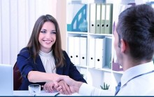 Estágio Uma Boa Entrevista – Dicas Para Sucesso
