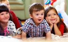 Filmes Infantis Para Ver Nas Férias – Dicas