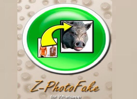 Funções Secretas fotos