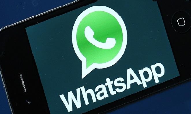 Funções Secretas do WhatsApp – Quais São