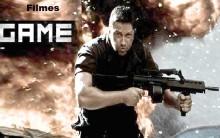 Games Que Irão Virar Filmes – Lançamento e Quais São