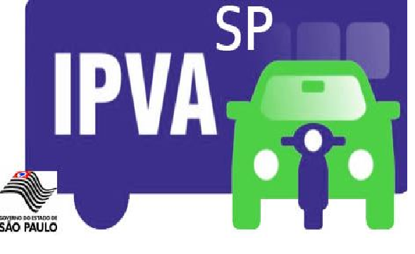 IPVA 2016 São