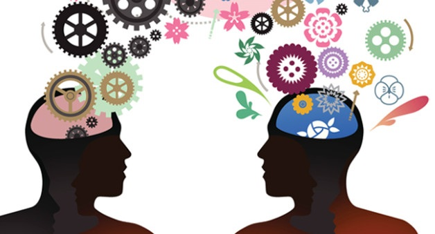 Inteligência Emocional dificeis