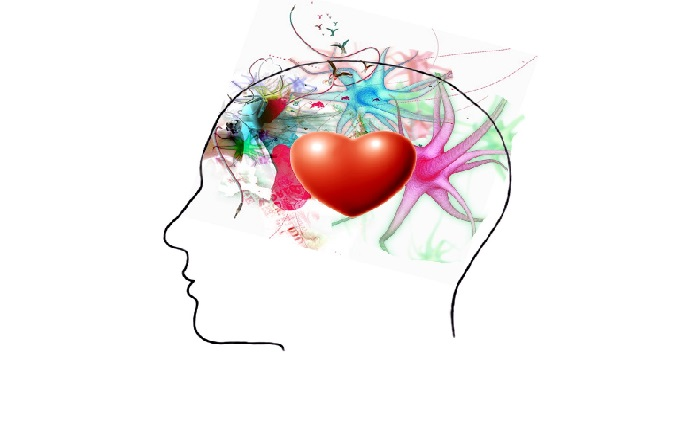 Inteligência Emocional negativa