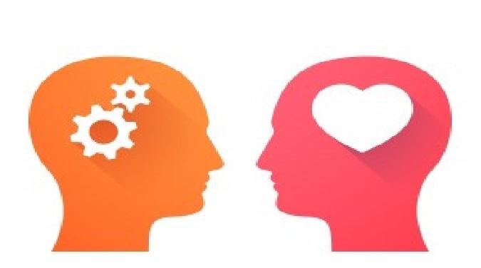 Inteligência Emocional outross