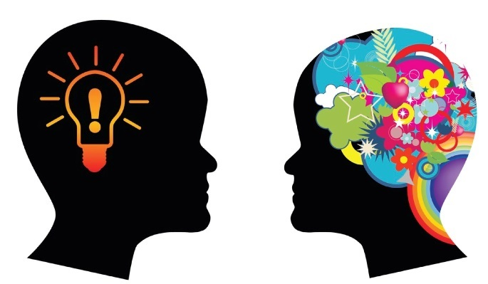 Inteligência Emocional – Como Melhorar Maneiras Praticas