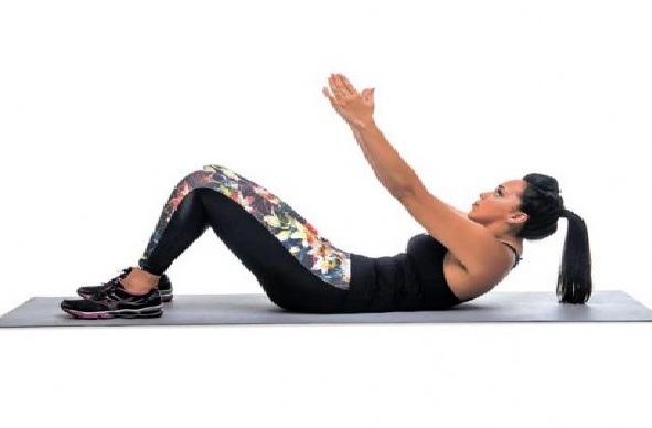 Intestino Estimular abdominal