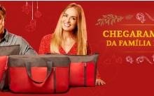 Kits Perdigão Para o Natal – Comprar Online