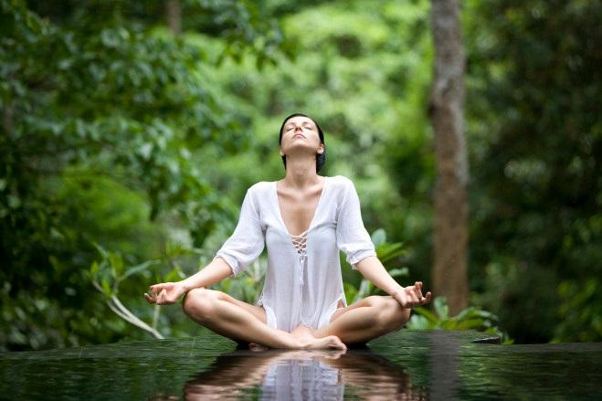 Meditação anti