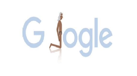 Mestre da Yoga google