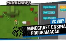 Microsoft Game Minecraft – Edição Especial