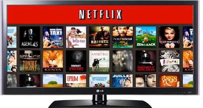 Netflix Criar Uma Conta – Como Fazer Cadastro