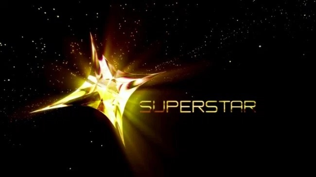 Superstar 3ª