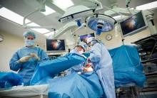 Transplante de Ilhotas Pancreáticas – O Que É e Tratamento