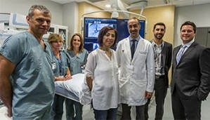 Transplante de Ilhotas pancreaticas foto