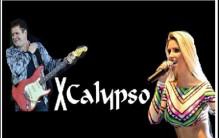 XCalypso Ximbinha e Thábata – Lançamento Primeira Música