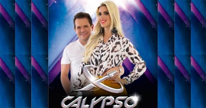 XCalypso logo