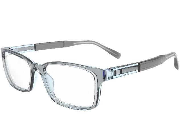 Óculos Ecológicos -