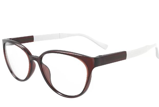 Óculos Ecológicos -  e Fotos