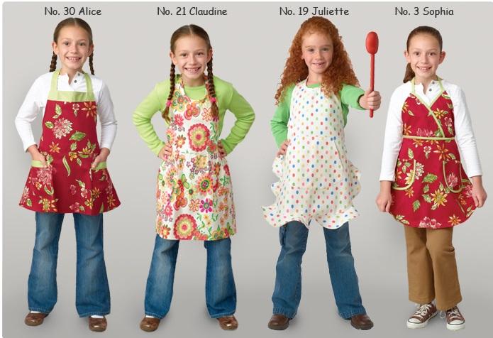 Agência de Modelos Infantis